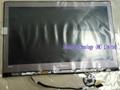 Lenovo IdeaPad U300S E U300 Assembly