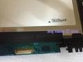 Lenovo Yoga11s LP116WF1-SPA2 Assembly