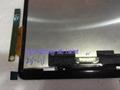 Dell e7350 LQ133M1JW03 assembly