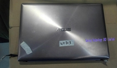 Asus UX303LN assembly N133HSE-EA3 LTN133YL03 LCD with Touch digitizer Screen