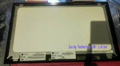 Lenovo Yoga Y700 assembly LQ156D1JX03-E LTN156HL09 NV156FHM-N42 Lcd with Touch s