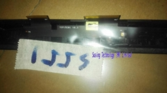 Asus S551 Assembly LCD Panel Touch Screen TPAY156AA1-O1X