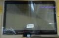 Lenovo yoga 500 14.0 inch touch