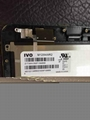 Asus T300FA Assembly M125NWR2 R1 LCD