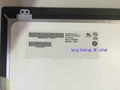 Acer B140HAT02.0 B140HAT01.0 Assembly