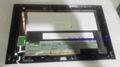 SONY SVD112 SVT112 SVD132 SVP13 SVF13 assembly Lcd with Touch screen