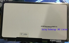 DELL 15-3541 15-3542 assembly LTN156AT36-D01 lcd with touch screen