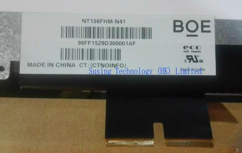 lenovo edge 15 touch screen