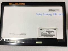 Lenovo Yoga 900-13 YOGA 4 Pro Assembly LTN133YL05 LP133QD1-SPA1 Touch Screen