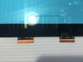 HP ENVY Sleekbook M6-K Touch screen