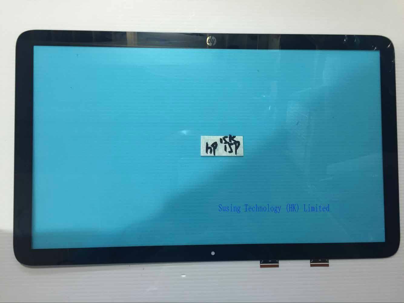 HP ENVY Sleekbook 15K 15P M6-K 15J 15N 14K Touch screen assembly