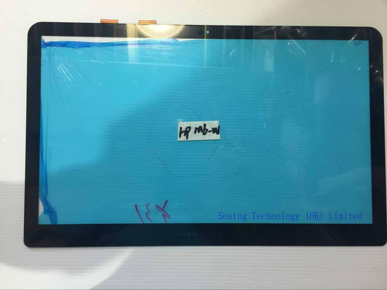 HP ENVY Sleekbook 15K 15P 15N 14K Touch screen