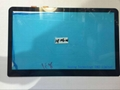 HP ENVY Sleekbook 15K 15P 15N 14K Touch screen