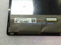 DELL Latitude E7250 LP125WF1-SPG1 assembly Lcd with Touch Screen