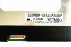 Lenovo Ideapad 710S-13 Assembly LP133WF4-SPB1 LP133WF4-SPA1 touch screen 01hw909