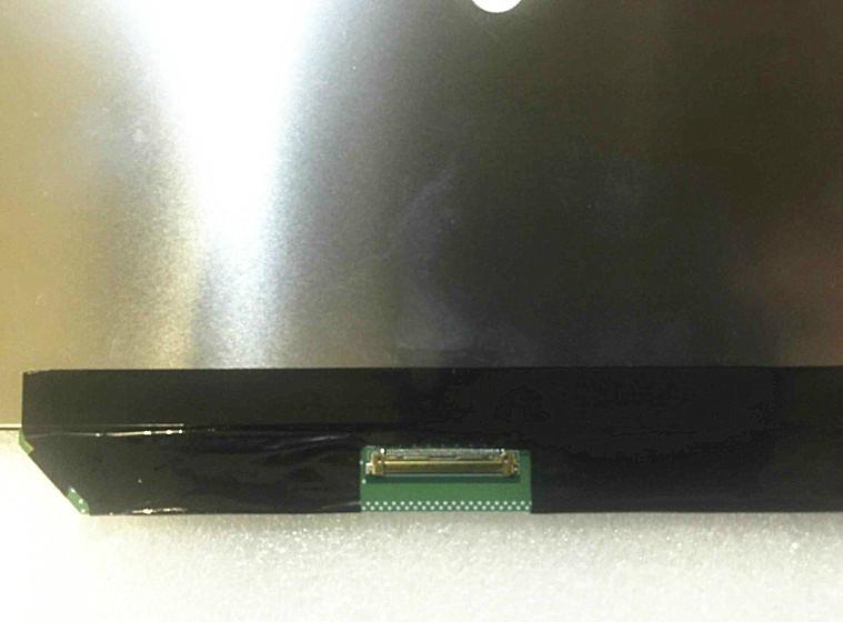 vvx17p05j00 4k Lcd Touch Screen Lenovo IBM ThinkPad P50 P70 Assembly