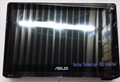 Asus S451L X450C assembly B140XTN03.2 N140BGE-L42 Lcd with touch screen