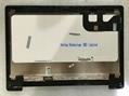 Asus TX201 T300FA T300LA TP300 Q550