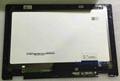 Dell 7352 assembly LTN133HL03 Lcd with touch screen