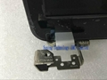 HP pavilion DM4 Upper half part assembly LCD with touch screen