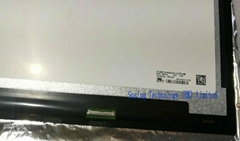 Dell Inspiron 15 7559 Assembly LP156UD2-SPA1 LP156WF7-SPEA lcd with touch screen