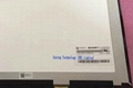 Lenovo IdeaPad 710S-13ISK assembly LQ133M1JW15-E NV133FHM-N52 touch screen