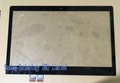 Lenovo Flex 4-14 1470 1480 1430/Lenovo Yoga510-14 assembly with touch screen
