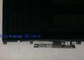 Lenovo Thinkpad S540 assembly
