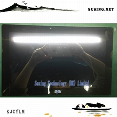 Acer Switch 11 SW5-171 assembly B116XAN02.7 lcd touch screen