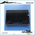 FHD QHD UHD Lcd Touch Screen Dell XPS 13 9350 Full Assembly