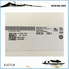 Dell 5547 48 B156HAT01.0 2A 0H1G7K B156HAT01.0 2A 09F8C8 assembly Touch screen