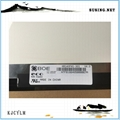 Fhd 1920*1080 HB140FH1-301 Lenovo Flex 4 14  Touch Screen Yoga 510-14 Assembly