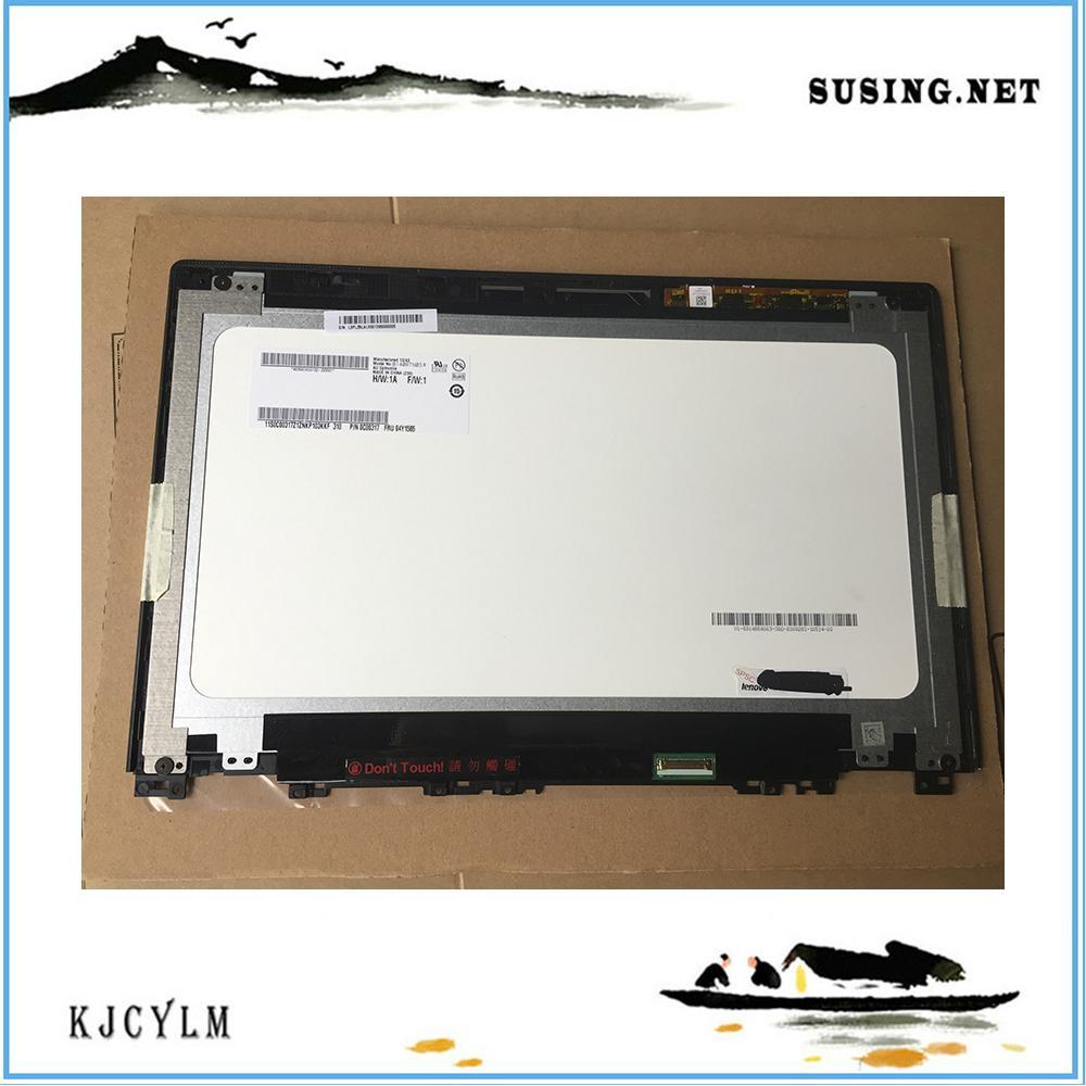 B140HTN01.2 B140RTN03.0 N140FGE-EA2  C1  Lcd Touch Screen Lenovo U430 assembly