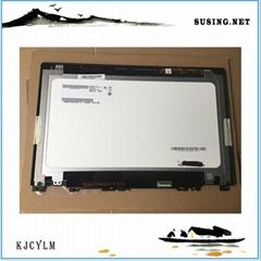 Lenovo U430 B140HTN01.2 B140RTN03.0 N140FGE-EA2 REV C1 assembly Lcd Touch Screen