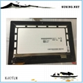 Dell venue 10 pro B101UAN01.7 assembly lcd touch screen