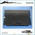 Dell B156XTK01.0 2A 0JJ45K B156XTK01.0 7A 02YTDP LCD touch screen assembly