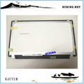 Dell B156XTK01.0 2C 0K2V59 assembly B156HTK01.0 0A 0FN0C6 touch screen