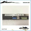 Dell B156XTK01.0 2C 0K2V59 assembly B156HTK01.0 0A 0FN0C6 touch screen