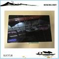 5D10K87709 LQ156D1JX06-E NV156QUM-N32 Touch Screen For Yoga 710-15 assembly