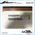 5D10L07547 B139HAN03.2 0A Lcd Touch Screen For Lenovo Yoga 910 13 assembly
