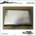 5D10K81093 N156HCA-EA1 LP156WFA-SPA1 Touch Screen Lenovo Yoga 710-15 assembly