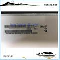 5D10K81088 B140HAN03.0 0A LP140WF7-SPB1 Touch Screen Lenovo Yoga 710 14 assembly