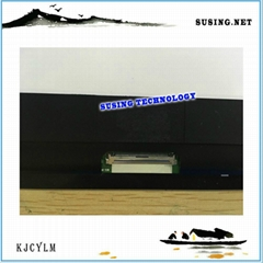 04F59D LP156WF7-SPEA LCD touch screen Dell Inspiron 15 7569 Assembly
