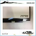 NY409 LP140WF5-SPB2 LP140WF6-SPB1 Lcd Touch Screen Lenovo T460S S460s Assembly