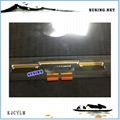 5D10M42868 NV140FHM-N49 Lenovo yoga 520 14 assembly LCD Touch Screen