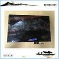 5D10J34211 NV156FHM-A13 lcd touch screen Lenovo Edge 2 15 assembly