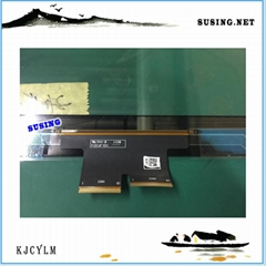 LP156WF4-SPL1 NT156FHM-N41 Touch Screen Lenovo Edge 15 assembly