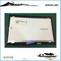 Fhd N140HCE-EBA LP140WF3-SPL1 Yoga 3-14 Touch Screen Lenovo Yoga 700-14 Assembly