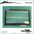 Lenovo yoga 3 11 yoga 700-11 isk assembly N116HSE-EBC LCD with Touch Screen