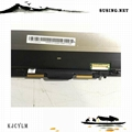 Hp Spectre Pro x360 G1 13 S assembly LP133WF2-SPL1 LTN133HL03 LCD touch screen
